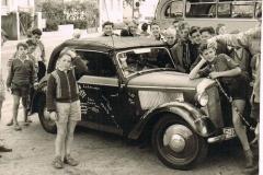 DKW F7, Bj. 1937