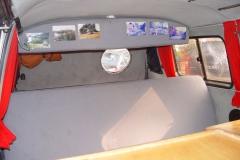 2009311